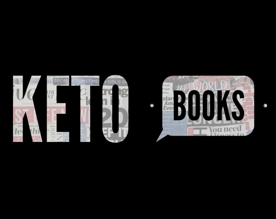 Best keto books cookbooks on amazon the fit mom tribe best keto books cookbooks on amazon malvernweather Images